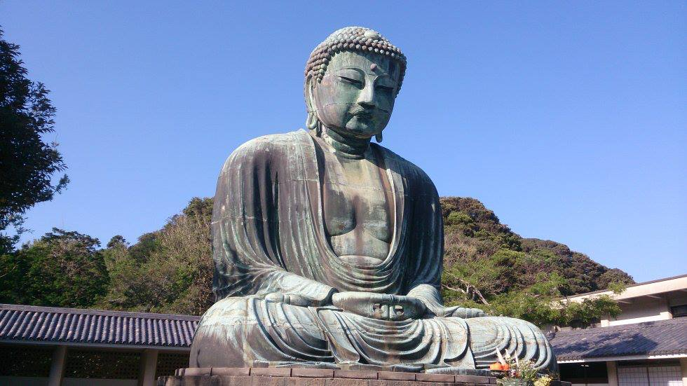 鎌倉のメジャー観光スポット、ペットOKかどうかを調べてみた