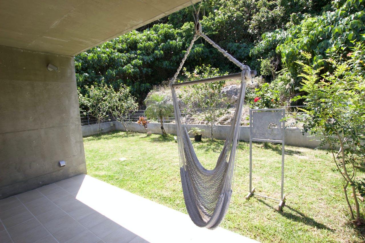 南部エリアで過ごす愛犬との【沖縄】時間!癒しの観光スポットとお宿をご紹介